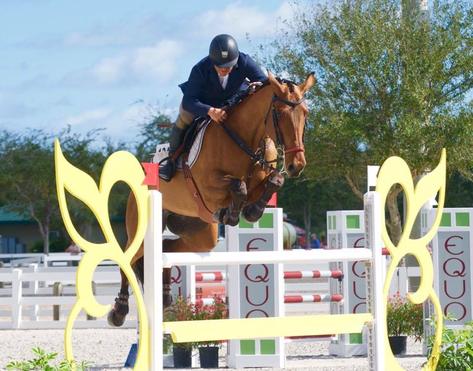 Vivero and Momrow Leap to Victory in Palm Beach Series' Week 2 Double Grand Prix